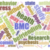 Highlights of the BMC Series – September 2020
