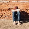 The relationship between self-harm and bullying among adolescents