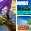 征稿启事!介绍BMC生态与进化的新集合:生态学中的环境DNA和RNA