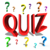 Surprises galore – Bugbitten's New Year quiz
