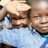 Malaria vaccine promises a better future for African children