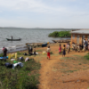 What's age got to do with it? Age gaps in schistosomiasis control