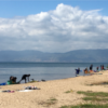 An outbreak of intestinal schistosomiasis: What lies ahead for Malawi?