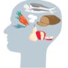 个性化的营养:艾哈迈德·苏海明的问答