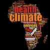 A changing climate for the health community