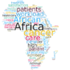 Africa's cancer healthcare workforce is overworked and under-supported