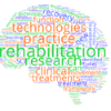 Mapping the future of spinal cord injury rehabilitation