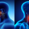 Oral, Head and Neck Cancer Awareness Month: Research Highlights