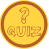 Rare Disease Day Quiz 2021