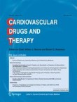 Statin Prescription Rates, Adherence, and Associated Clinical Outcomes Among Women with PAD and ICVD