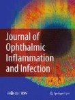 Journal of Ophthalmic Inflammation and Infection Cover Image