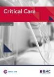 Critical Care | Articles