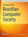 Journal of the Brazilian Computer Society Cover Image