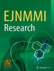 EJNMMI Research Cover Image