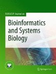 EURASIP Journal on Bioinformatics and Systems Biology Cover Image