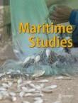 Maritime Studies Cover Image