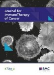 The density and spatial tissue distribution of CD8   and CD163   immune cells predict response and outcome in melanoma patients receiving MAPK inhibitors