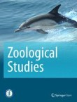 Zoological Studies Cover Image