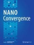 Nano Convergence Cover Image