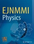 EJNMMI Physics Cover Image