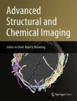 Advanced Structural and Chemical Imaging Cover Image