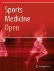 Sports Medicine - Open Cover Image