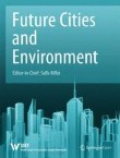 Future Cities and Environment Cover Image