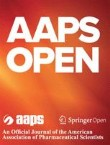 AAPS Open Cover Image