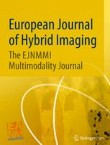 European Journal of Hybrid Imaging Cover Image