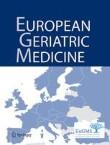 Sleep quality and sleep-disturbing factors of geriatric inpatients