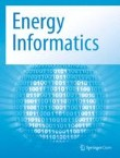 Energy Informatics Cover Image