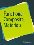 Functional Composite Materials Cover Image