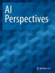 AI Perspectives Cover Image