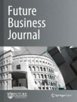 Future Business Journal Cover Image
