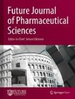 Future Journal of Pharmaceutical Sciences Cover Image