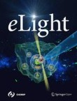 eLight Cover Image