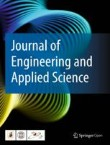 Journal of Engineering and Applied Science Cover Image