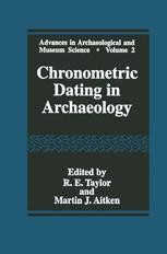 Chronometric dating techniques dating in sudan
