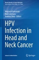 Hpv integration head and neck cancer - mobilserv.ro