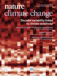 Volume 9 Issue 8, August 2019