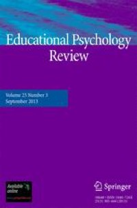 Facilitating Diagnostic Competences in Higher Education—a Meta ...