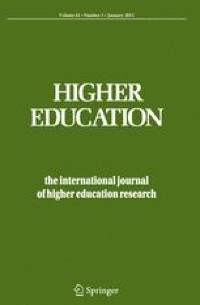 The expansion of English-medium instruction in the Nordic countries: Can top-down university language policies encourage bottom-up disciplinary literacy goals?