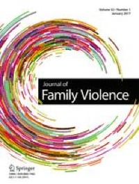 Armed, Prohibited and Violent at Home: Implementation and Enforcement of Restrictions on Gun Possession by Domestic Violence Offenders in Four U.S. Localities