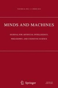The Ethics of AI Ethics: An Evaluation of Guidelines | SpringerLink
