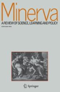 The Academic Manifesto: From an Occupied to a Public University ...