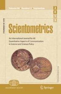 The journal coverage of Web of Science, Scopus and Dimensions: A comparative analysis