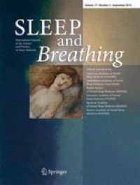 Subjective cognitive impairment in patients with transformed migraine and the associated psychological and sleep disturbances