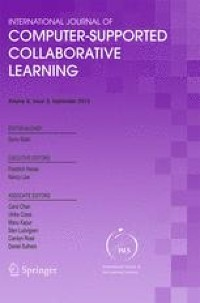 The multi-layered nature of small-group learning: Productive ...