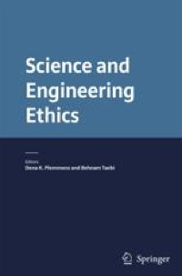 The Dawning of the Ethics of Environmental Robots | SpringerLink