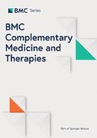 The beneficial effects of the composite probiotics from camel milk on glucose and lipid metabolism, liver and renal function and gut microbiota in db/db mice